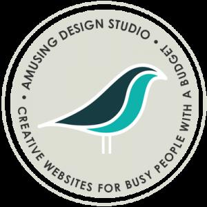 Amusing Design Studio