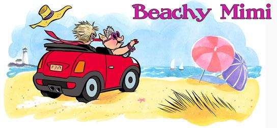 Beachy-Mimi-Header