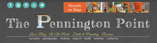 the-pennington-point-header
