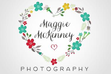 Maggie McKenney Photography