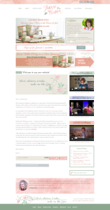Joanna-Weaver-Website-launch