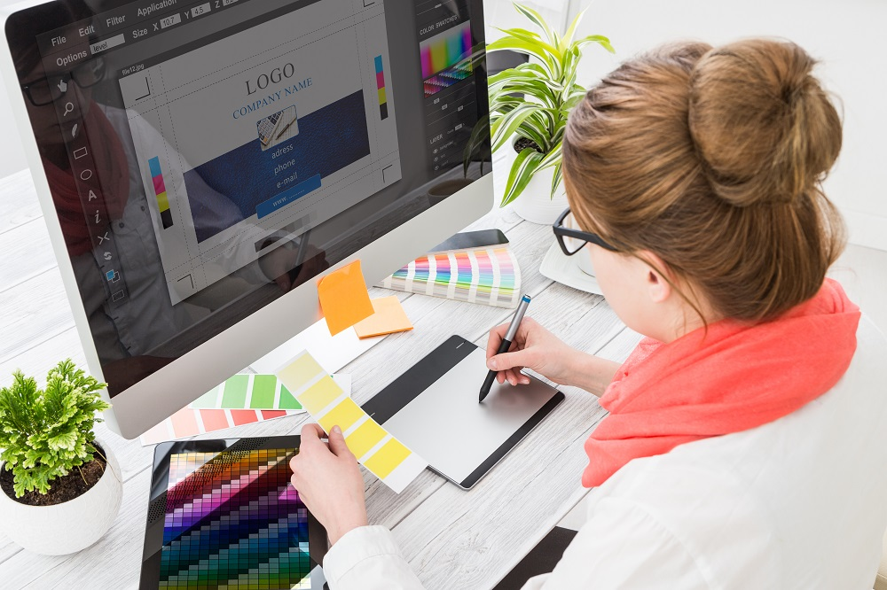 7 THINGS TO ASK YOUR DESIGNER BEFORE THE PROJECT BEGINS