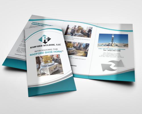 Radford Shoehorn – Industrial